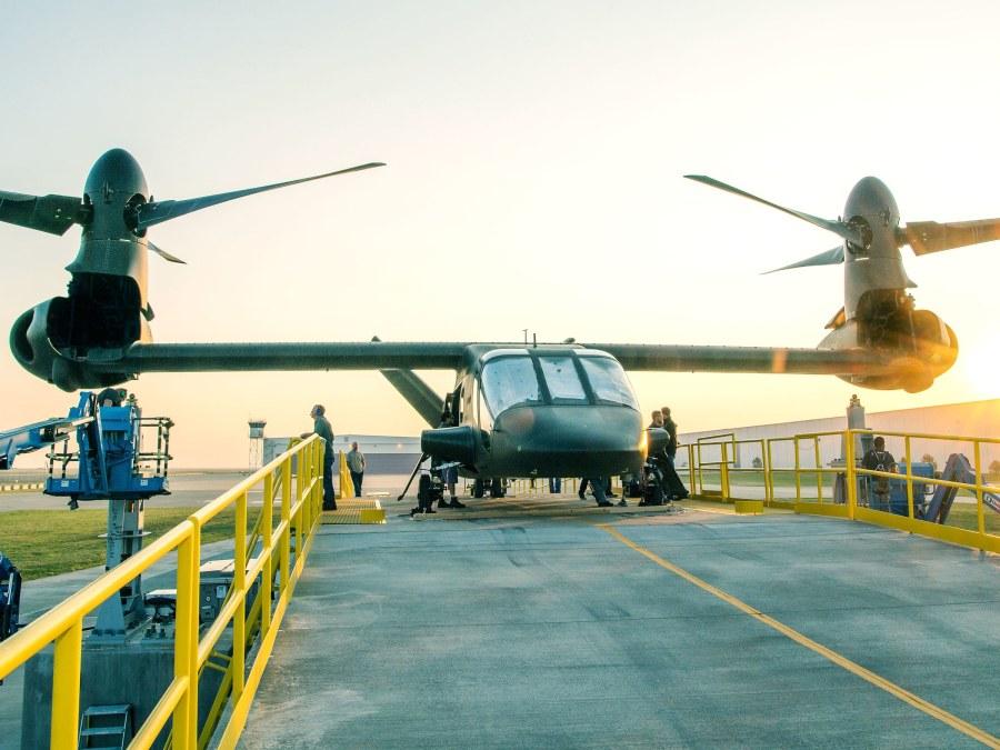 V280-helicopterta1