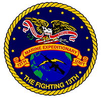 13th_MEU_Logo