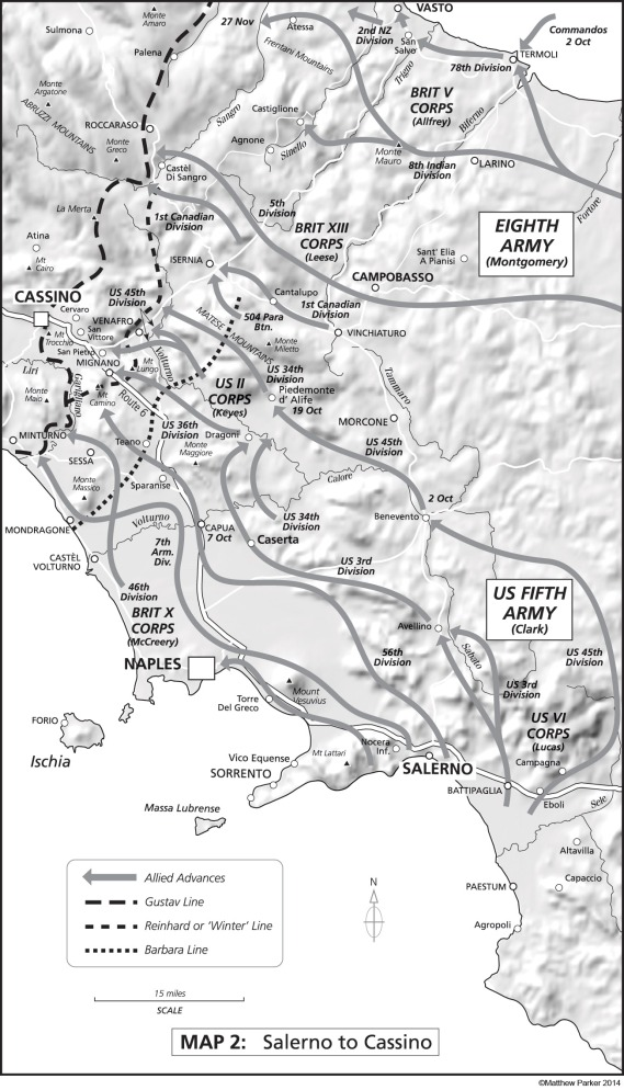 Map-2-Salerno-to-Cassino-large