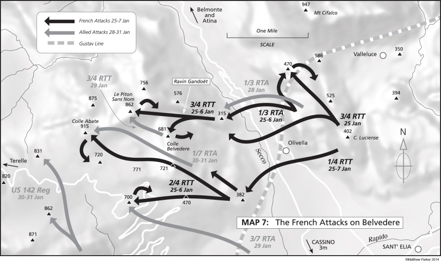 Map-7-The-French-Attacks-on-Belvedere-large