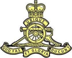 RAA Badge