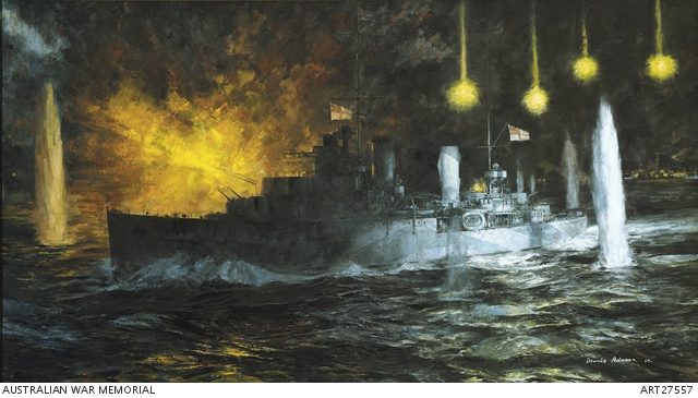 HMAS Perth Sunda Strait.JPG