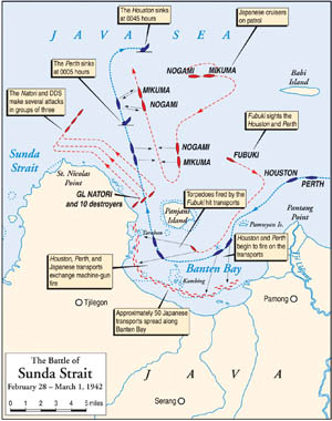 USS-Houston-And-HMAS-Perth-Stood-Tall-At-the-Battle-Of-Sunda-Strait-1
