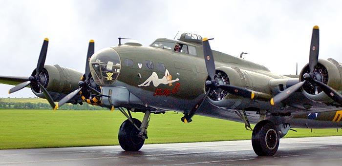 B-17-5
