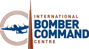 IBCC logo