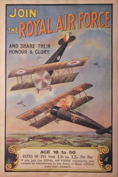 RAF poster 2
