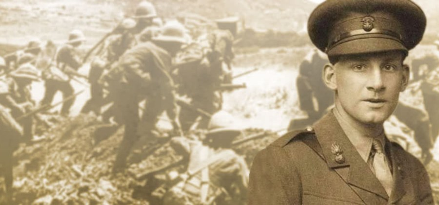 The Somme Wartime A Military History Blog