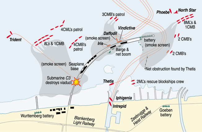 Zeebrugge-MAP-4CJun06