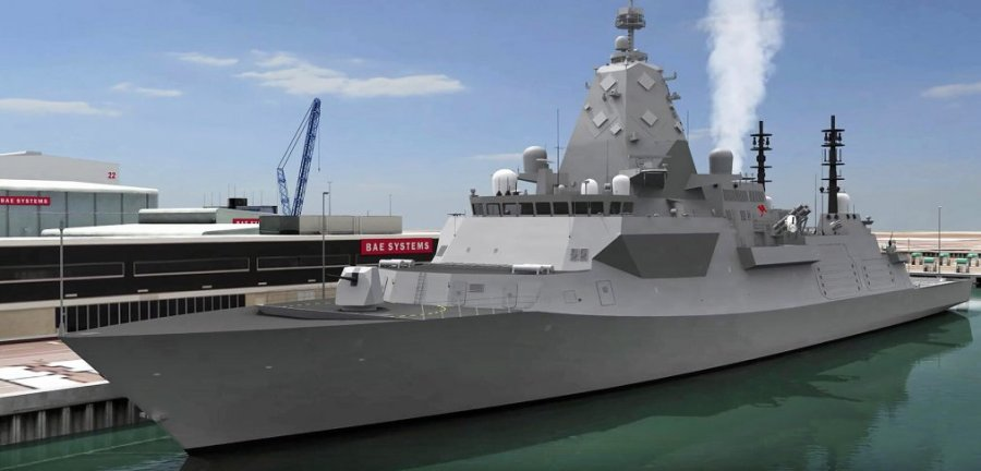 Australia-Type-26-GCS-A-1014x487